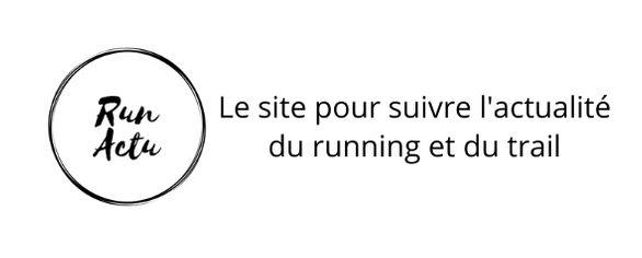 Run Actu