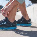 Chaussures running Altra Viho, le modèle idéal pour découvrir Altra