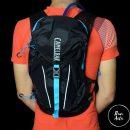 Test sac CamelBak Octane 10, un modèle compact et bien pensé pour le Trail