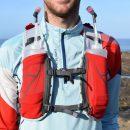 Test Osprey Duro 6, un sac d'hydratation bien pensé aux finitions irréprochables.