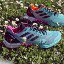 Adidas Terrex Speed Pro, notre avis sur ce modèle dynamique conçu pour le trail